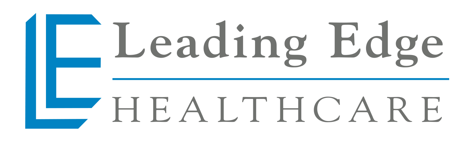 Leading Edge Healthcare